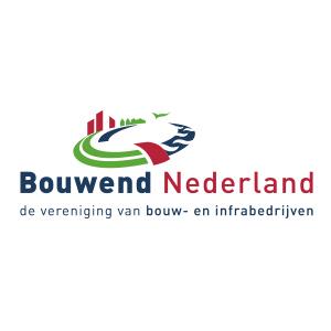 BCP-Bouwend-Nederland