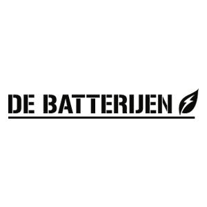 BCP-De-Batterijen