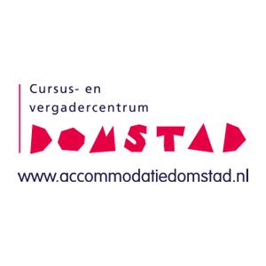 BCP-Domstad