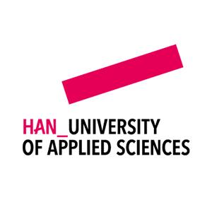 BCP-HAN