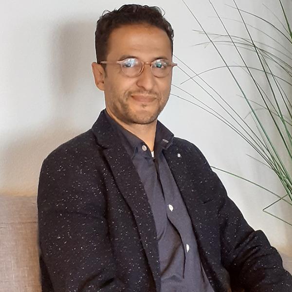 BCP-Hamid-Ait-Oumghar