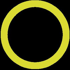 BCP-Icon-Groen-Rondje-18