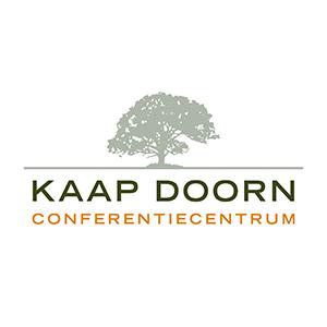 BCP-KaapDoorn