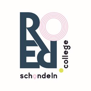 Roermond college schondeln
