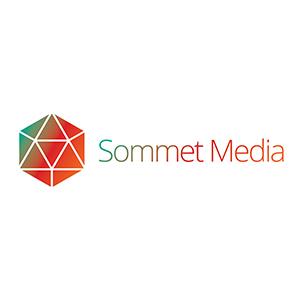BCP-Sommet-Media