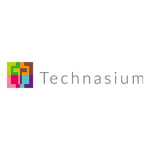 BCP_Technasium