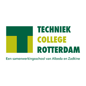 BCP_Techniek-college