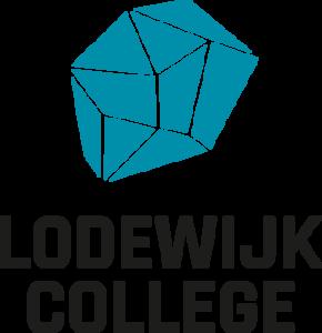 Lodewijk College