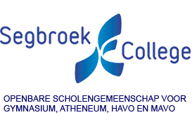 Segbroek College