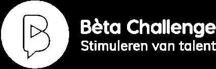 betachallenge.nl
